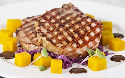 Gastronomía del Báltico: platos rudos, con historia y sabor Planeta JOY